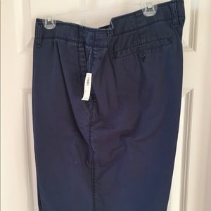 Old Navy Men's Navy Shorts